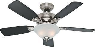 Mainstays Ceiling Fan Light Switch by Flush Mount Ceiling Fan 81 Astonishing Hunter Fans With Remote