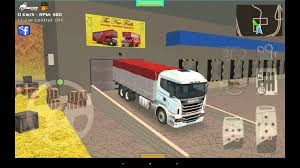 Grand Truck Simulator - #1 HD Android Gameplay - Bonus Truck Games ... Euro Truck Simulator Csspromotion Rocket League Official Site Driver Is The First Trucking For Ps4 Xbox One Uk Amazoncouk Pc Video Games Drawing At Getdrawingscom Free For Personal Use Save 75 On American Steam Far Cry 5 Roam Gameplay Insane Customised Offroad Cargo Transport Container Driving Semi