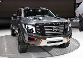 Pin By Cameron Powell On Stuff To Buy | Pinterest | Nissan Titan ... Fairbanks Used Nissan Titan Vehicles For Sale 2014 4x4 Colwood Cart Mart Cars Trucks 2017 Truck Crew Cab For In Leesport Pa Lebanon Used Nissan Titan Sl 4wd Crew Cab Truck For Sale 800 655 3764 2010 Xe At Woodbridge Public Auto Auction Va Iid 2006 Se Stock 14811 Sale Near Duluth Ga New 2018 San Antonio Car Dealers Chicago 2016 Xd Vernon Platinum Reserve 4x4 Wnavigation