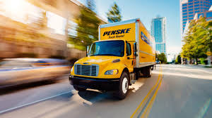 100 Penske Semi Truck Rental Loveland CO 6310 Byrd Dr Cylex