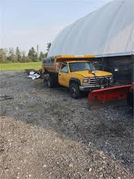 1992 Chevy 3500 Dump Truck 4X4 Online Government Auctions Of ... 2006 Chevrolet Silverado 3500 Dump Bed Pickup Truck Item K 1995 Dump Truck Auctions Online Proxibid 1991 K8169 Sold Septembe 1996 Chevy One Ton Single Axle Dump Truck Wgas Engine W5 1999 Hd A6431 July Reaumechev New 2018 3500hd Wt 4x4 Del Job Boss Chevrolet For Sale 1135 For Sale Chevy Used 2011 4x4 Package Deal In 2005 Flatbed Da8656 Town And Country 5684 Hd3500 One Ton 12 Ft 2019 New 4wd Regular Cab Body Work