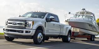 2018 FORD SUPER DUTY - MyAutoWorld.com 2001 Used Ford Super Duty F250 Xl Crew Cab Longbed V10 Auto Ac 2008 F350 Drw Cabchassis At Fleet Lease Srw 4wd 156 Fx4 Best 2017 Truck Built Tough Fordcom New Regular Pickup In 2016 Trucks Will Get Alinum Bodies Too Gas 2 For Sale Des Moines Ia Granger Motors 2013 Lariat Lifted Country View Our Apopka Fl 2014 For Sale Pricing Features 2015 F450 Reviews And Rating Motor Trend