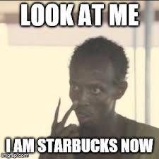 After Buying The 500 Daily Deal Espresso Machine On Amazon