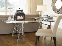 Glass Office Table Pottery Barn Glass Desk Pottery Barn Glass ... Best 25 Pottery Barn Office Ideas On Pinterest Interior Desk Armoire Lawrahetcom Design Remarkable Mesmerizing Unique Table Barn Office Bedford Home Update Chic Modern Glass Organizing The Tools For Organization Pottery Chairs Cryomatsorg Our Home Simply Organized Stunning For Fniture 133 Wonderful Inside