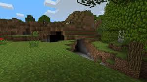 Pumpkin Pie Minecraft Id by Biome Minecraft Wiki Fandom Powered By Wikia