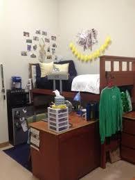 Unt Help Desk Hours by University Of North Texas Kerr Hall Dorm Room Unt Pinterest