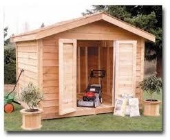 awesome 80 garden sheds home depot design ideas of handy home