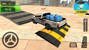 Cargo Pickup Truck Parking School Simulator - Android GamePlay FHD ... Pickup Truck Games Awesome Far Cry 5 For Xbox E Diesel Dig Off Road Simulator 1mobilecom Sanwalaf Game Ui And Gui Designer Fix My 4x4 Free Revenue Download Timates Travel Back In Time With These New Hot Wheels A Bmw Design Study That Doesnt Look Half Bad Botha Playmobil Adventure 5558 3000 Hamleys Toys Offroad 210 Apk Android Casual Chevy Gets Into Big Super Ultra Extra Heavy Stock Photos Images Alamy R Colors Gameplay Fhd Youtube