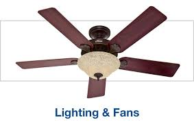 Lowes Canada Bathroom Exhaust Fan by Find Savings And Deals At Lowe U0027s Home Improvement