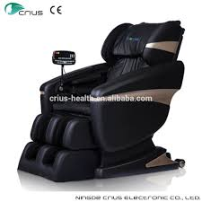 Mens Valet Chair Canada by The Ultimate Massage Chair The Ultimate Massage Chair Suppliers