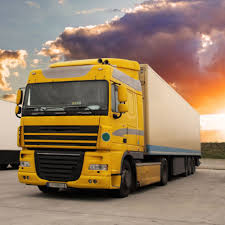 Manttus Business Directory - Search The Marketplace Courier And Trucking Link Directory Contact Us Jordan Truck Sales Inc Brown Company Ipdent Contractor Driver Application Untitled May Couriertruckingfreight I26 Nb Part 2