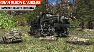 Download Truck Driver 3D: Offroad 1.14 Android - APK Free Truck Games Dynamic On Twitter Lindas Screenshots Dos Fans De Heavy Indian Driving 2018 Cargo Driver Free Download Euro Classic Collection Simulation Excalibur Hard Simulator Game Free Download Gamefree 3d Android Development And Hacking Pc Game 2 Italia 73500214960 Tutorial With Tobii Eye Tracking American Windows Mac Linux Mod Db Get Truckin Trucking Cstruction Delivery For Pack Dlc Review Impulse Gamer
