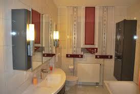 moderne gardinen für badezimmer gardinen modern gardinen