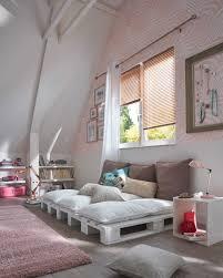 papier peint chambre ado elégant papier peint chambre papier peint chambre ado