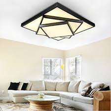 living room ceiling lights modern picturesque bedroom with soft