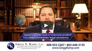 Auto And Truck Accident Attorney Lakeland FL Polk County FL Http ...