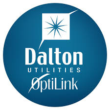 Halloween City Dalton Ga by Dalton Utilities Daltonutilities Twitter