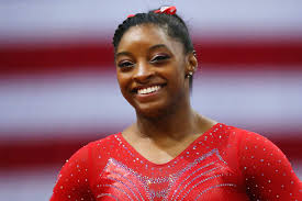 Simone Biles Floor Routine 2017 by The Olympics Should Just Award Simone Biles The Gold Now