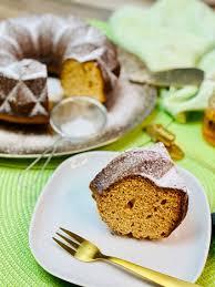 kuchen ohne zucker backen so klappt es ganz einfach