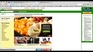Stop And Shop Peapod Coupon Code Back To School Savings On Lunchables At Peapod Mama Likes This Uverse Deals Existing Customers Coupons For Avent Bottles Great Mats Coupon Code You May Have Read This For Existing Customers Does Hobby Lobby Honor Other Store Coupons Playstation New And Users Save 20 Groceries Vistek Promo Code Valentain Day The Jewel Hut Discount Ct Shirts Uk Capitol Pancake House Coupon Meijer Policy Create Print Your Own Al Tayyar Pizza Voucher Saudi Arabia Shop Ltd
