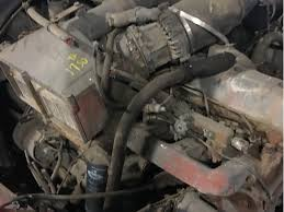 USED MACK EM6 FOR SALE #1540 Used 2002 Mack E7 Truck Engine For Sale In Fl 1174 New Volvo Truck Parts Australia U Used Ud And Mack S Vcv Sydney 2005 E7427 Assembly 1678 Near Me Brisbane Gold Custom Tank Part Distributor Services Inc Gabrielli Sales 10 Locations In The Greater York Area American Historical Society 1992 1046 Gleeman Trucks Wrecking Launches Firstever Service Competion