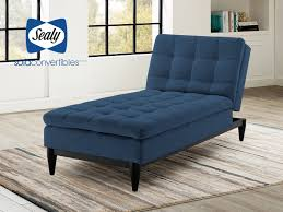 Sealy Sofa Convertibles Montreal Chaise Lounge & Reviews ... Sealy Sofa Convertibles Brooklyn Chaise Lounge Wayfair Save On Convertible Sofas This Fall Sleeper Sofa Fresh Design Harriet 20 Black Twin Xl Ease Adjustable Base 62488931 The Bisonoffice Riley Dropback By Rakutencom Genoa Wool 1400 Mattress Montreal Karen Sealys Absolute Features When Planning A Home Mathis Sleep Center Posturepedic Camus Queen Set