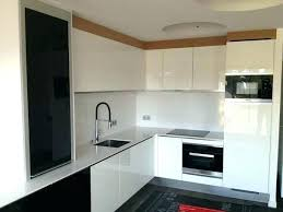 cuisine meubles blancs meuble cuisine blanc laque meuble cuisine meuble blanc cuisine