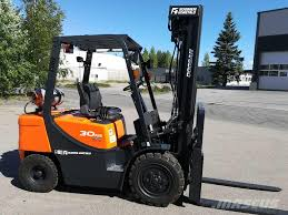 Used Doosan -g30-g-plus LPG Forklifts Year: 2018 Price: $27,551 For ... Elegant 20 Photo Trucks Plus Usa New Cars And Wallpaper Newspaper Los Angeles Times Usa Newspapers In Fridays Startside Facebook Tag Toyo Tire Corp Modern Dealer Volvo Seamless Gear Changes With The New Ishift Dual Hyper Mt Monster Truck Plus Nitro Rtr W30 Turbo Engine Blue Body Vnl Detroit 9th Jan 2017 A Dodge Ram Truck Is Seen During