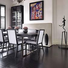 Beautiful Neutral Dining Room Ideas By Kelly Hoppen