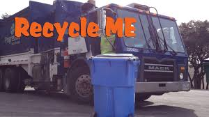 Big Blue Recycle Progressive GARBAGE TRUCK Pick Up - January 2015 ... Waste Management Adding Cleaner Naturalgas Vehicles Houston Garbage Truck You Had One Job Youtube Rethink The Color Of Garbage Trucksgreene County News Online Ramsey Washington Counties To Burn All And Prices Going Why Seattle Still Has A Huge Problem Grist Truck Driver Arrested For Dui In Scott A Tesla Cofounder Is Making Electric Trucks With Jet Tech Strongsville Could Pay 19 Percent More Trash Collection By 20 Warren Inc 116 Scale Friction Powered Toy Recycling Green Connecticut Trash Services Big Little Sanitation Company The View From Alley On Beat With Spokanes Swampers