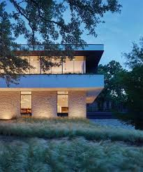 100 Contemporary Residential Architects Specht Modern And Commercial Design