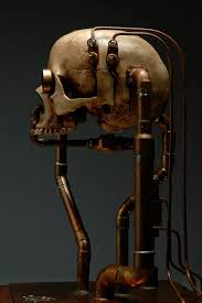 Destinations By Regina Andrew Skull Lamp by 94 Best A Taste Of Medicine Images On Pinterest Human Oddities