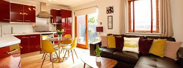 London Self Catering Short Stay Holiday Flat Best Price On Times Square Serviced Apartments In Ldon Reviews Apartment Guest Page 32 Holiday In Brucallcom Grand Plaza Bedroom Design Central Unique Short Stay Accommodation Areas To As A Tourist Helloguest Apartments Lettings For Rent Holidu Alvin Contemporary And Stylish 10 Hotels Hd Photos Of