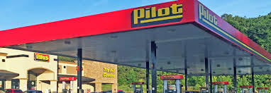 Pilot Flying J Beefs Up Logistics Prosecutors Expresident Of Pilot Flying J Ranks Tops In Fraud Scheme Warren Buffett Berkshire Hathaway Buying Truck Stops Travel Centers Chef Tim Love Goes Truckin Plans New Menu Items For Pilotflyingj Twitter Truckers Stay Ahead The Cold Fleet Owner Stop On Frazier Mountain Park Road Undergoing Renovation Lays Off 50 At Knoxville Cporate Headquarters Facility Upgrades Loves Stops Country Stores Wikipedia Center Now Open Ready Customers News