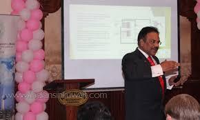 bureau veritas kuwait indiansinkuwait com iei kuwait chapter conducted seminar on