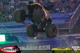 Las Vegas, Nevada - Monster Jam World Finals XVI Freestyle - March ... Watch The First Ever Front Flip In Monster Jam History Fox News Las Vegas Nevada World Finals Xviii Freestyle March Image 58jamtrucksworldfinals2016pitpartymonsters Xvi Racing 27 The Air Force Sponsored Monster Truck Aftburner Driven By Damon Video Truck Lands Supercar Blog Trucks Hit Uae This Weekend Video Motoring Middle East 23 2019 Giveaway And Presale Code Track Agcrewall 32118 Sam Boyd Stadium 2013 Pinterest Sonuva Digger From