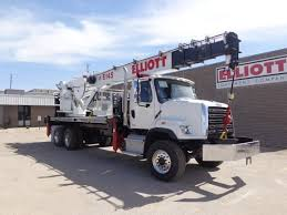 E145 E-Line – Elliott Equipment Custom Jack Frost Freezers Home Nasty Red Is Back New Truck Build Plans Youtube 2007 Chevy Silverado Ltz Clean Build Carsponsorscom Ez Tow About Us Miami Dumps How To Diy And Paint Ezdumper Walls On Ford F350 Super Duty Your Trucking Business With Ezlinq App Medium