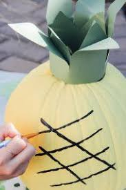 Winnie The Pooh Pumpkin Painting by 11 Painted Pumpkins And Tips For Making Them Pumpkin Painting