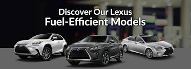 Fuel-Efficient Lexus | Most Fuel-Efficient Lexus SUV In Omaha, NE Most Fuelefficient Suvs Of 2016 Autonxt Full Size Truck Mpg Best Image Kusaboshicom Fuel Efficient Trucks Top 10 Gas Mileage 2012 2017 Ford F150 Pickup Gas Mileage Rises To 21 Mpg Combined Diesel Fuel Economy Gives New Edge Gms Duramax Midsize Are On Sale 2014 Pickup Vs Chevy Ram Whos 2018 Nissan Frontier Economy Review Car And Driver These Are The Fuelefficient Vehicles You Can Buy In Canada Plugin Hybrids Efficienct