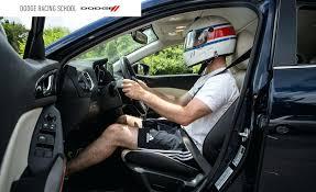 Car Seat ~ Car Seat Tracks Seats Interior Vintage Truck Parts ...