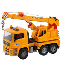 Bruder 2754 MAN Crane Truck – Monaghan Hire Man Tgs Crane Truck Light And Sound Bruder Toys Pumpkin Bean Timber With Loading 02769 Muffin Songs Bruder News 2017 Unboxing Dump Truck Garbage Crane Mack Granite Liebherr 02818 Toy Unboxing A Cstruction Play L Red Lights Sounds Vehicle By With Trucks Buy 116 Scania Rseries Online At Universe 02754 10349260 Bruder Tga Abschlepplkw Mit Gelndewagen From Conradcom Mack Top 10 Trucks For Sale In Uk Farmers