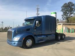 Used Peterbilt Trucks | Paccar Used Trucks | TLG Preowned 2011 Peterbilt 337 Base Na In Waterford 8881 Lynch 2013 587 Used Truck For Sale Isx Engine 10 Speed Intended 2015 Peterbilt 579 For Sale 1220 1999 Tandem Axle Rolloff For Sale By Arthur Trovei Peterbilt At American Buyer Van Trucks Box In Georgia St Louis Park Minnesota Dealership Allstate Group Trucks 2000 379exhd 1714 Dump Arizona On 2007 379 Long Hood From Pro 816841