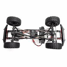 RGT 137300 1/10 Scale Rc Trucks, Electric 4wd Off Road Rock Crawler ... Waterproof Rc Trucks Electric 4x4 Html Rc Drone Collections Amazoncom Tozo C1142 Car Sommon Swift High Speed 30mph Fast Traxxas 2017 Ford F150 Raptor Review Big Squid Car And Rgt 137300 110 Scale 4wd Off Road Rock Crawler Remote Control Monster Truck Offroad Racing 4wd Tamiya Blackfoot 2016 2wd Kit Tam58633 Coolmade Conqueror Hsp Brontosaurus Offroad Rtr With 24ghz Radio Aliexpresscom Buy New Upgrade 24ghz Loccy 116 Rc Buying Your First Should I Nitro Or 55 Mph Mongoose Motor