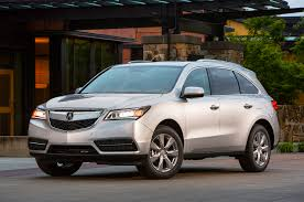 Refreshing Or Revolting: 2014 Acura MDX - Motor Trend Used 2007 Acura Mdx Tech Pkg 4wd Near Tacoma Wa Puyallup Car And Nsx Vs Nissan Gtr Or Truck Youre Totally Biased Ask Preowned 2017 Chevrolet Colorado 2wd Ext Cab 1283 Wt In San 2014 Shawd First Test Trend 2009 For Sale At Hyundai Drummondville Amazing Cdition 2011 Price Trims Options Specs Photos Reviews American Honda Reports October Sales Doubledigit Accord Gains Unique Tampa Best Bmw X5 3 0d Sport 2008 7 Seater Acura Truck Automotive Cars Information 32 Tl Hickman Auto