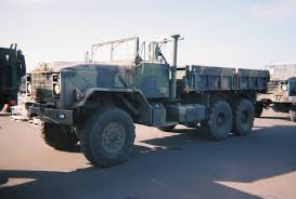 Index Of /joe/My_Stuff/Military 6X6 Trucks For Sale M939 M923 M925 ... Low Miles 1970 Xm818 Ww 5 Ton 6x6 Military Military Vehicles For M939 Okosh Equipment Sales Llc Custom Built 6x6 4x4 Bobbed Deuce And A Half Ton 5ton Crewcab Trucks Basic Model Us Army Truck Was Sold The Alvis Supacat Used Exmilitary Man Stalwart Fv620 Stolly For Sale Mk1 Mk2 Bmy M923a2 Military Cargo Truck Ton Midwest M923a2 Clean M35a2 M925 M931 1990 Harsco 5ton 66 Truck 19700 Hot Beiben Tractor In Low Price