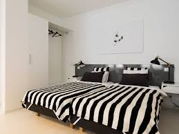 100 Design Apartments Riga Scandinavian Apartment On The Central Street Of The Old Town Central