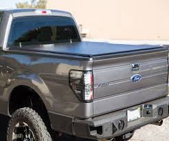PREMIUM ROLL UP Tonneau Truck Bed Cover 2019 Dodge Ram 1500 5.7 Bed ... Bakflip G2 Dodge Ram 745 Bed 032018zas_bak 226203 Soft Trifold Cover For 092019 Ram 1500 Pickup Rough Amp Research Bedxtender Hd Max Truck Extender 19942018 2018 2500 Pickup Truck Bed Item De7177 Sold J Beds Tailgates Used Takeoff Sacramento Tonneau 092018 Without Box Hard Strictlyautoparts Bedstep Step By Dodge Bedside Decals With Head Hemi Stripes Rumble Bee Decals Vinyl