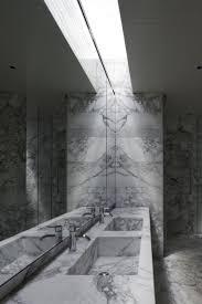 Bedrosians Tile And Stone Anaheim Ca by 20 Best Bathroom Flooring Images On Pinterest Bathroom Ideas