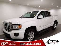 Pre-Owned 2016 GMC Canyon SLE 2.8L Duramax Diesel 4x4 CAM Bluetooth ... New 2018 Gmc Canyon 4wd Slt In Nampa D481285 Kendall At The Idaho Kittanning Near Butler Pa For Sale Conroe Tx Jc5600 Test Drive Shines Versatility Times Free Press 2019 Hammond Truck For Near Baton Rouge 2 St Marys Repaired Gmc And Auction 1gtg6ce34g1143569 2017 Denali Review What Am I Paying Again Reviews And Rating Motor Trend Roseville Summit White 280015 2015 V6 4x4 Crew Cab Car Driver