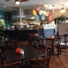 Pams Patio Kitchen Yelp by River Tree Bistro Closed Order Food Online 30 Photos U0026 77